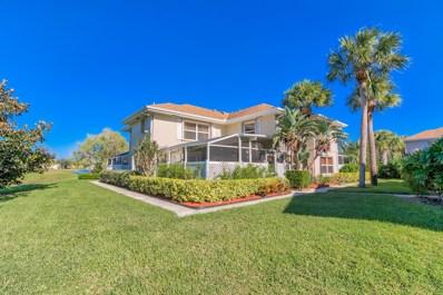 3383 SW Sunset Trace Circle, Palm City, FL 34990 - MLS#: RX-10486444
