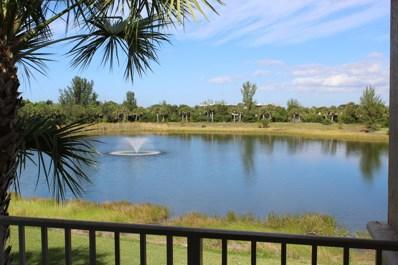 1133 Golden Lakes Boulevard UNIT 821, West Palm Beach, FL 33411 - MLS#: RX-10486514