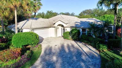 148 Private Place, West Palm Beach, FL 33413 - MLS#: RX-10486515