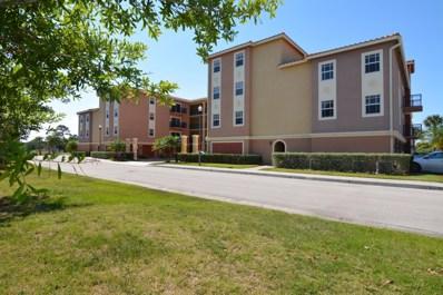 4190 Gator Greens Way UNIT 31, Fort Pierce, FL 34982 - MLS#: RX-10486574