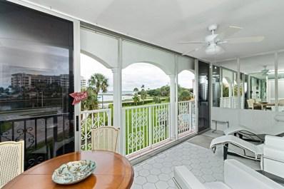 1001 E Camino Real W UNIT 304-N, Boca Raton, FL 33432 - #: RX-10486583