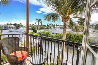 846 Virginia Garden Drive, Boynton Beach, FL 33435 - MLS#: RX-10486584