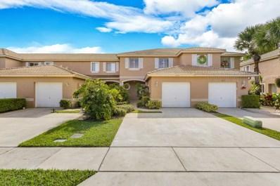 4931 Pinemore Lane, Lake Worth, FL 33463 - MLS#: RX-10486607