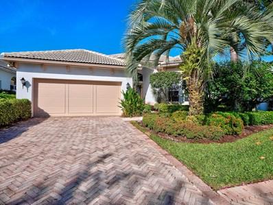123 Banyan Isle Drive, Palm Beach Gardens, FL 33418 - MLS#: RX-10486768