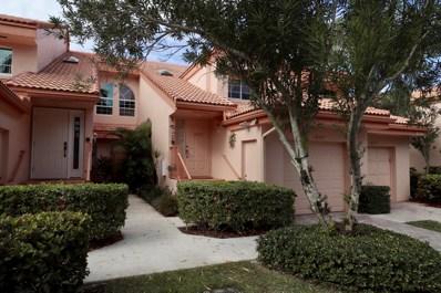 17266 Boca Club Boulevard UNIT 1607, Boca Raton, FL 33487 - MLS#: RX-10486771