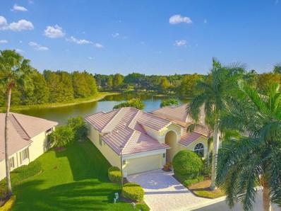 10704 Grande Boulevard, West Palm Beach, FL 33412 - #: RX-10486806