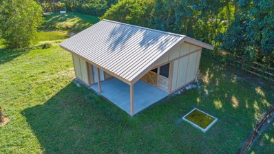 842 W Rambling Drive, Wellington, FL 33414 - MLS#: RX-10486808
