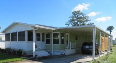 140 SE Tudor Court, Stuart, FL 34994 - MLS#: RX-10486812