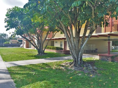 965 Manor Drive UNIT A21
