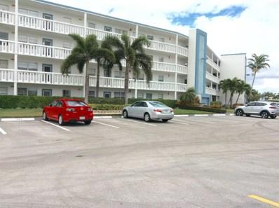 1085 Exeter E UNIT 1085, Boca Raton, FL 33434 - #: RX-10486954