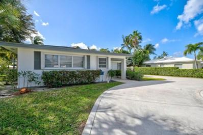 300 Bravado Lane, West Palm Beach, FL 33404 - MLS#: RX-10487100