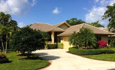155 Coventry Place, Palm Beach Gardens, FL 33418 - MLS#: RX-10487125