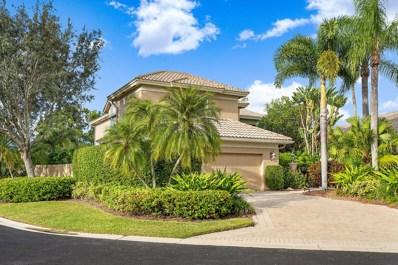2273 NW 60th Road, Boca Raton, FL 33496 - MLS#: RX-10487136