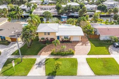 728 Lighthouse Drive, North Palm Beach, FL 33408 - #: RX-10487151