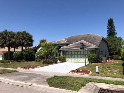 22257 Collington Drive, Boca Raton, FL 33428 - MLS#: RX-10487253