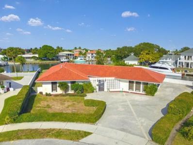 643 Pilot Road, North Palm Beach, FL 33408 - #: RX-10487282
