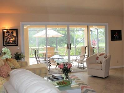 4786 SW Lorne Court, Palm City, FL 34990 - MLS#: RX-10487324