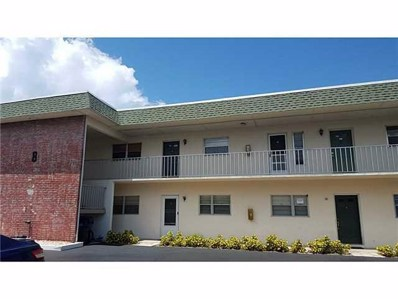 1900 S Kanner Highway UNIT 8203, Stuart, FL 34994 - MLS#: RX-10487385