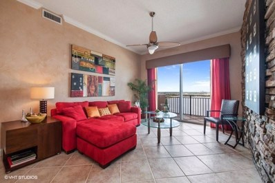 616 Clearwater Park Road UNIT Lp4, West Palm Beach, FL 33401 - #: RX-10487421