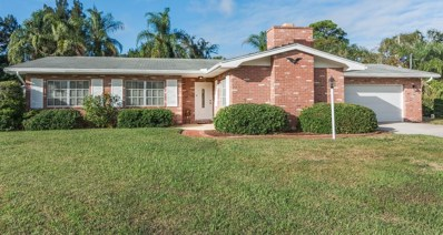 1015 22nd Court, Vero Beach, FL 32960 - #: RX-10487492