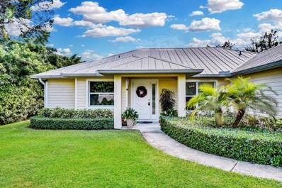 1054 NW 16th Place, Stuart, FL 34994 - #: RX-10487494