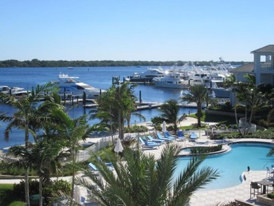 108 Water Club Court N, North Palm Beach, FL 33408 - MLS#: RX-10487528