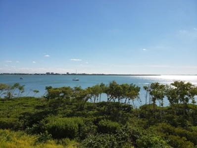 23 Harbour Isle Drive W UNIT 302, Fort Pierce, FL 34949 - #: RX-10487605