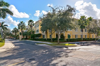 11018 Legacy Drive UNIT 203, Palm Beach Gardens, FL 33410 - MLS#: RX-10487619