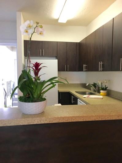 900 Meridian Avenue UNIT 107, Miami Beach, FL 33139 - #: RX-10487636