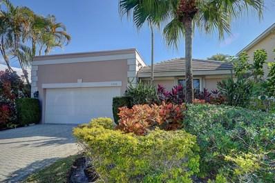 7988 Travelers Tree Drive, Boca Raton, FL 33433 - MLS#: RX-10487730