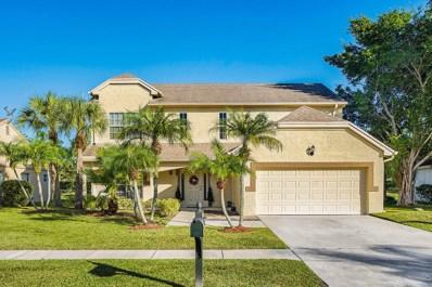12099 Rockwell Way, Boca Raton, FL 33428 - #: RX-10487880
