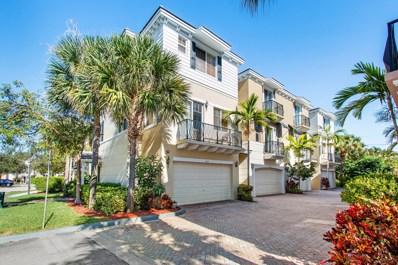 3826 NW 5th Terrace, Boca Raton, FL 33431 - MLS#: RX-10487958