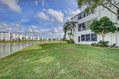 314 Wellington A, West Palm Beach, FL 33417 - MLS#: RX-10487983