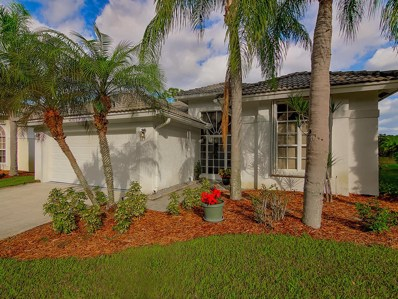 4876 SE Mariner Village Lane, Stuart, FL 34997 - MLS#: RX-10488146