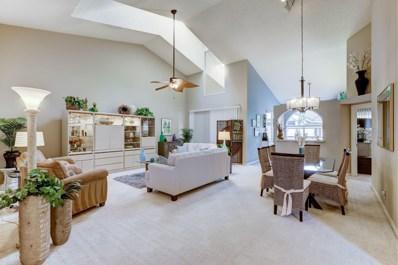 2503 Mahogany Place, Palm Beach Gardens, FL 33418 - #: RX-10488159