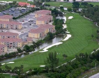 6410 Emerald Dunes Drive UNIT 306, West Palm Beach, FL 33411 - MLS#: RX-10488214
