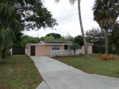 9357 Sun Court, West Palm Beach, FL 33403 - MLS#: RX-10488239