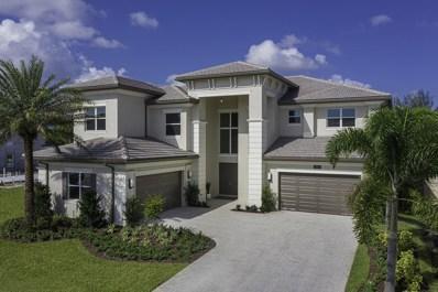 11840 Windy Forest Way, Boca Raton, FL 33498 - MLS#: RX-10488251