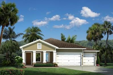 920 Sterling Pine Place, Wellington, FL 33470 - MLS#: RX-10488263