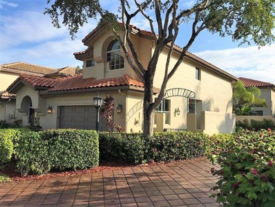 5184 NW 26th Circle, Boca Raton, FL 33496 - MLS#: RX-10488275