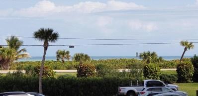 5163 N Highway A1a UNIT 217, Hutchinson Island, FL 34949 - MLS#: RX-10488319