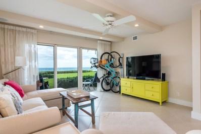 1069 Hillsboro Mile UNIT 102, Hillsboro Beach, FL 33062 - MLS#: RX-10488333