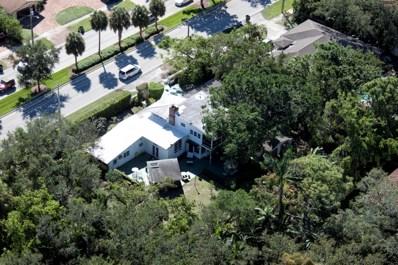 745 W Palmetto Park Road, Boca Raton, FL 33486 - MLS#: RX-10488345