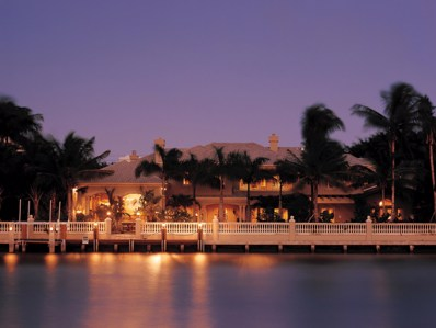 2401 Spanish River Road, Boca Raton, FL 33432 - MLS#: RX-10488462
