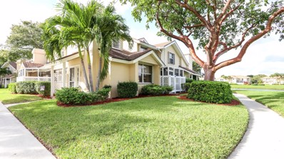 1903 Chadwick Court, Boynton Beach, FL 33436 - MLS#: RX-10488496