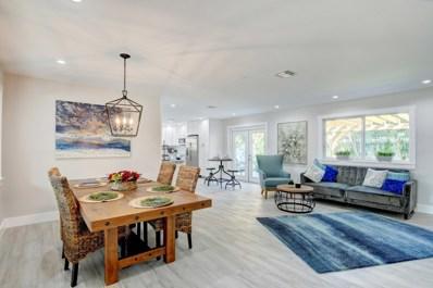 2025 Windward Drive, Lauderdale By The Sea, FL 33062 - MLS#: RX-10488562
