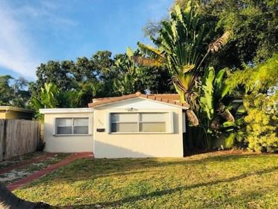 317 SW 22nd Street, Fort Lauderdale, FL 33315 - MLS#: RX-10488600