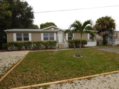 3047 Palm Road, West Palm Beach, FL 33409 - #: RX-10488630