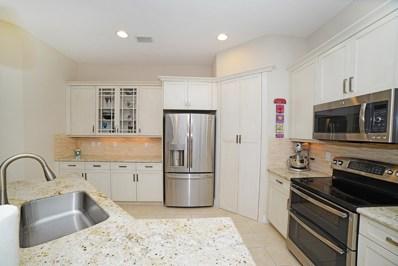 1060 Piccadilly Street, Palm Beach Gardens, FL 33418 - MLS#: RX-10488695