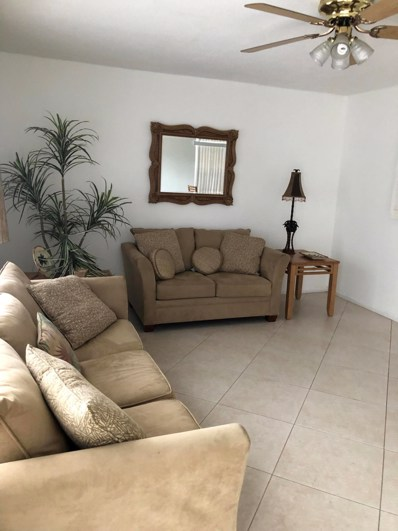 176 Easthampton H, West Palm Beach, FL 33417 - MLS#: RX-10488776